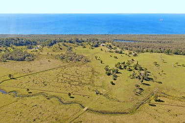 29 Buckleys Road Tyagarah NSW 2481 - Image 1