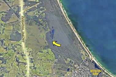 29 Buckleys Road Tyagarah NSW 2481 - Image 2