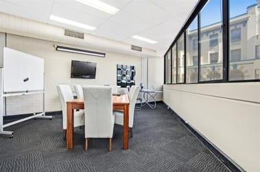 Level 1, 23 Watt Street Newcastle NSW 2300 - Image 3