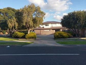 81 Blackburn Road Mount Waverley VIC 3149 - Image 1
