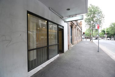 32 Regent Street Chippendale NSW 2008 - Image 1