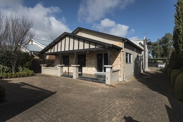 314 Glen Osmond Road Myrtle Bank SA 5064 - Image 1