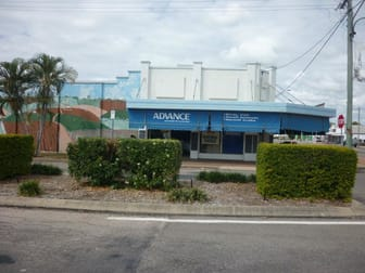 39 Eighth  Avenue Home Hill QLD 4806 - Image 2