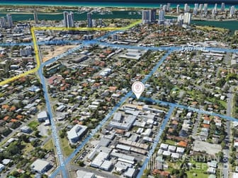 3 Alicia Street Southport QLD 4215 - Image 1