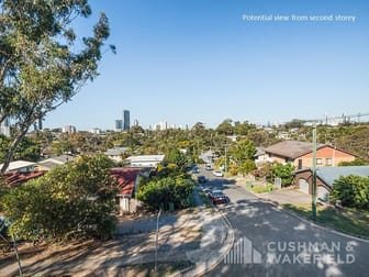 3 Alicia Street Southport QLD 4215 - Image 2