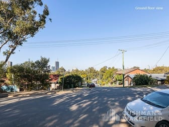 3 Alicia Street Southport QLD 4215 - Image 3