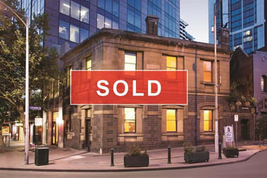 375 Queen Street Melbourne VIC 3000 - Image 1
