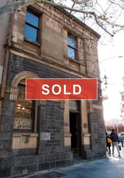 375 Queen Street Melbourne VIC 3000 - Image 2