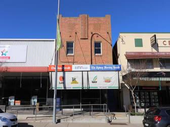 31 Bridge Street Muswellbrook NSW 2333 - Image 1