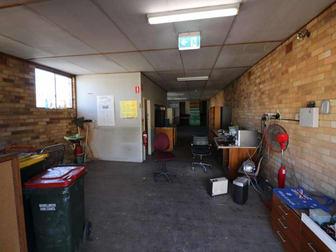 31 Bridge Street Muswellbrook NSW 2333 - Image 3