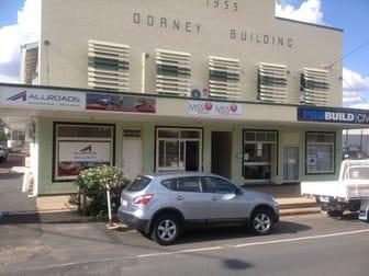 97 Chinchilla Street Chinchilla QLD 4413 - Image 1