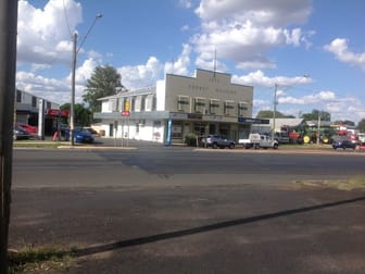97 Chinchilla Street Chinchilla QLD 4413 - Image 2