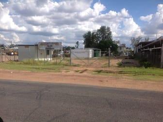 97 Chinchilla Street Chinchilla QLD 4413 - Image 3