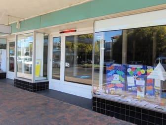 4-6 Wills Street Charleville QLD 4470 - Image 3