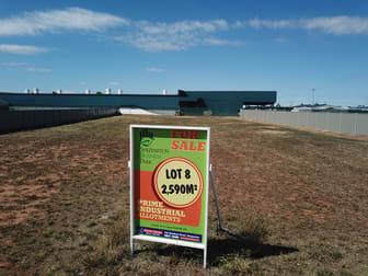 Lot 8 Enterprise Drive Shepparton VIC 3630 - Image 3