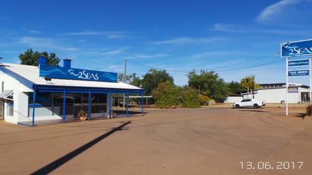 47 Barkly Highway Mount Isa QLD 4825 - Image 2