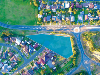 Lot 12 Barton Drive Kiama Downs NSW 2533 - Image 3