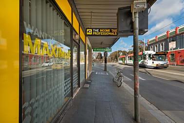 36 Sydney Road Brunswick VIC 3056 - Image 2