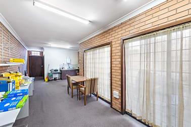 36 Sydney Road Brunswick VIC 3056 - Image 3