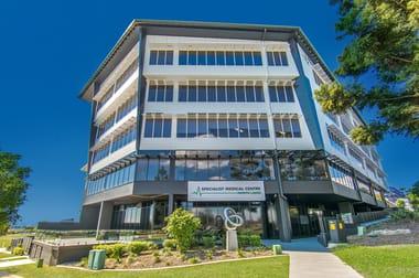 T504/6 North Lakes Drive North Lakes QLD 4509 - Image 2