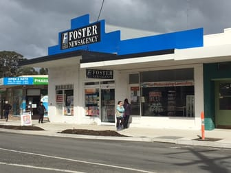 52-54 Main St Foster VIC 3960 - Image 1