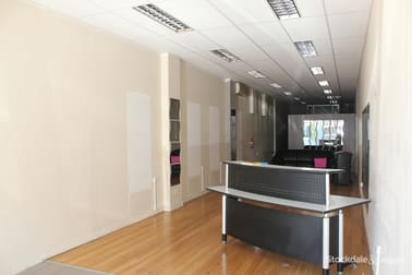 170 Commercial Road Morwell VIC 3840 - Image 2