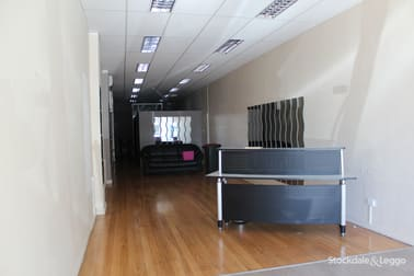 170 Commercial Road Morwell VIC 3840 - Image 3