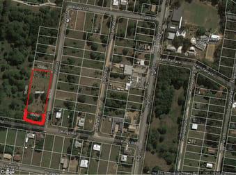 19-29 John Street Russell Island QLD 4184 - Image 3