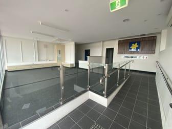 214 Victoria Street Mackay QLD 4740 - Image 1