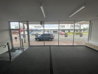 214 Victoria Street Mackay QLD 4740 - Image 2