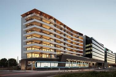 Ground Floor, 18 Honeysuckle Drive Newcastle NSW 2300 - Image 1