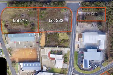 Lot 234 Newbey Street Milpara WA 6330 - Image 3