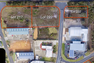 Lot 226 Anson Road Milpara WA 6330 - Image 3
