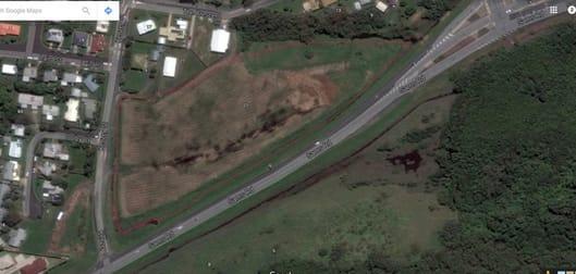 21 Kenzey Street North Mackay QLD 4740 - Image 2