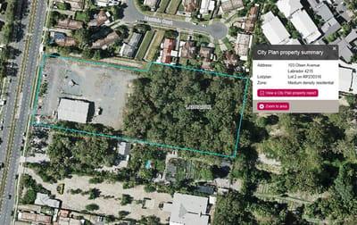 103 Olsen Street Labrador QLD 4215 - Image 2