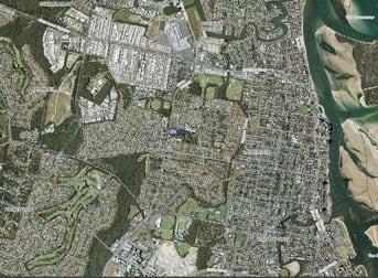 103 Olsen Street Labrador QLD 4215 - Image 3