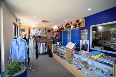 9/3352 Pacific Highway Springwood QLD 4127 - Image 2