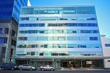 12-24 Gilles Street Adelaide SA 5000 - Image 2