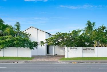Sunshine Boulevard Mermaid Waters QLD 4218 - Image 1