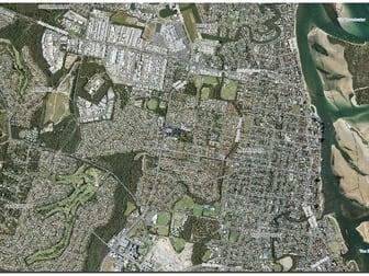Labrador QLD 4215 - Image 3