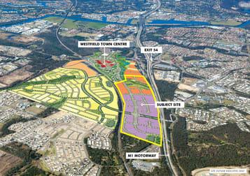 LOT 1 PACIFIC HIGHWAY Coomera QLD 4209 - Image 3