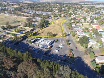 101 Thompson Street Muswellbrook NSW 2333 - Image 1