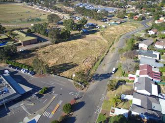 101 Thompson Street Muswellbrook NSW 2333 - Image 2