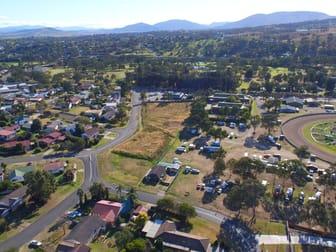 101 Thompson Street Muswellbrook NSW 2333 - Image 3