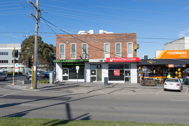 486A & B South Road Moorabbin VIC 3189 - Image 1