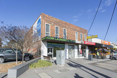 486A & B South Road Moorabbin VIC 3189 - Image 2