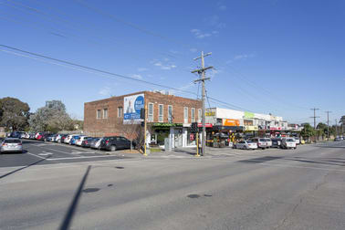 486A & B South Road Moorabbin VIC 3189 - Image 3