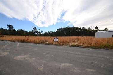 Lot 19 Trade Circuit Wauchope NSW 2446 - Image 1