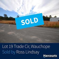 Lot 19 Trade Circuit Wauchope NSW 2446 - Image 2