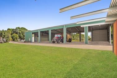 62 Pringle Street Mossman QLD 4873 - Image 1